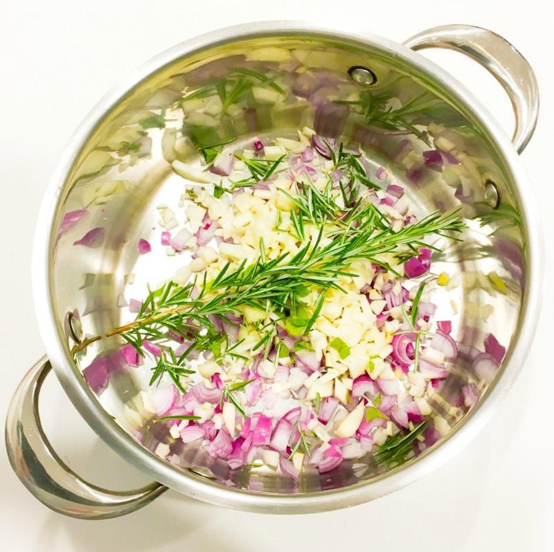 Rosemary Sage Garlic and Shallot.jpg