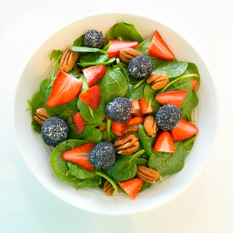 strawberry-summer-salad.jpg