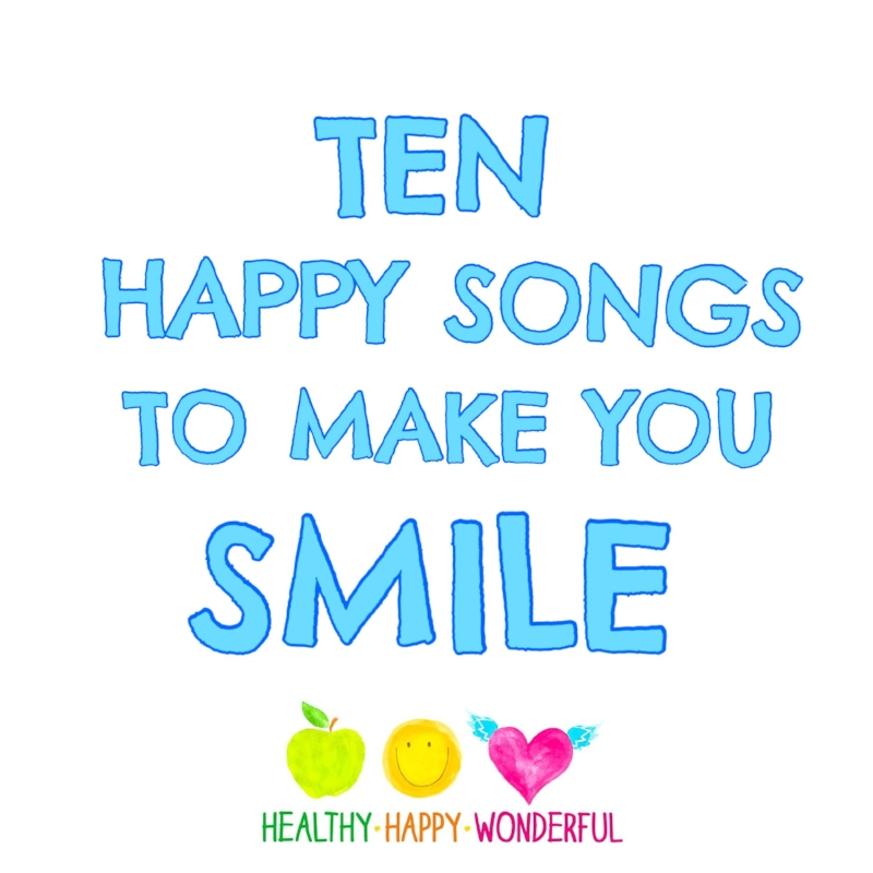 10-happy-songs-to-make-you-smils.jpg