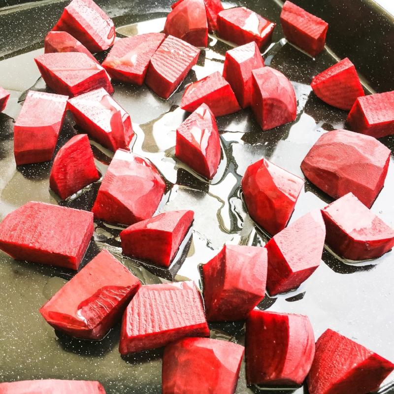 roasting-beetroot.jpg