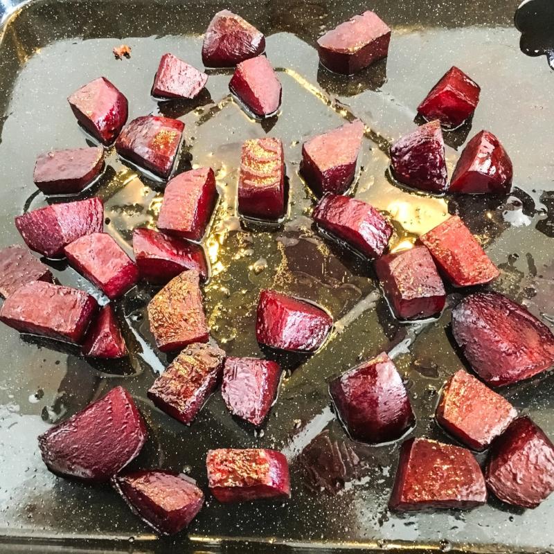 roasted-beetroot.jpg