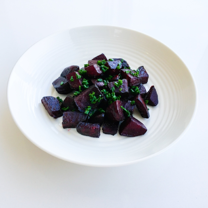 Roasted-Beetroot-in-a-Balsamic-Citrus-Glaze.jpg