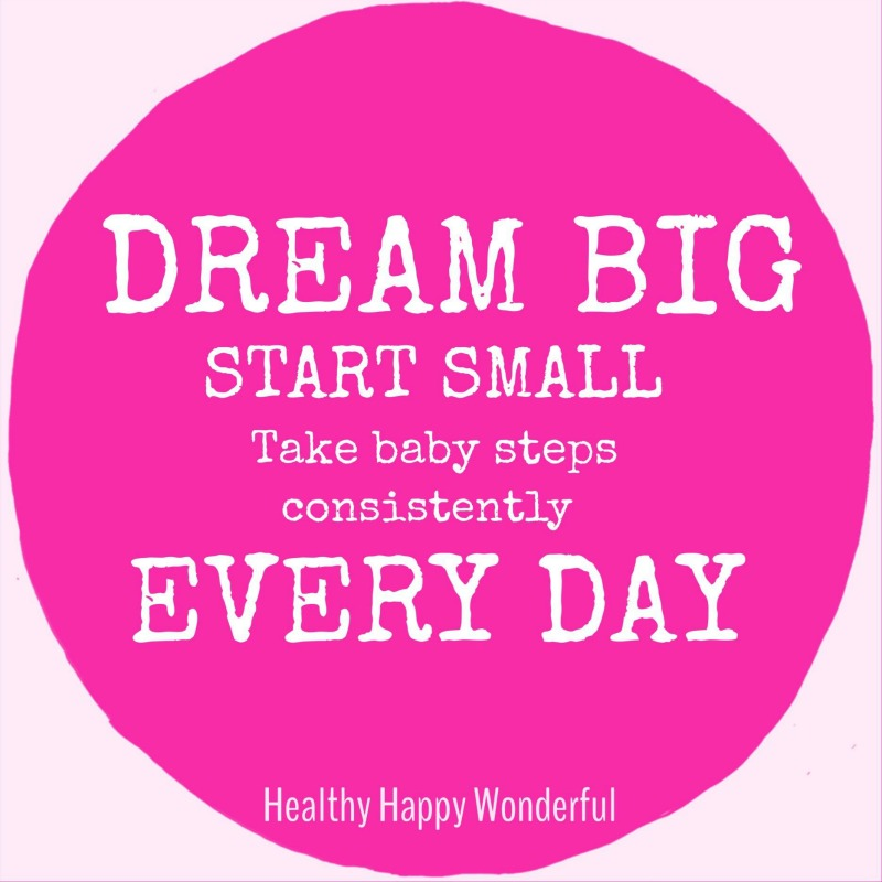 dream-big-start-small.jpg