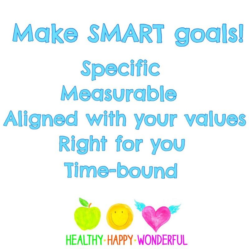 set-SMART-goals.jpg