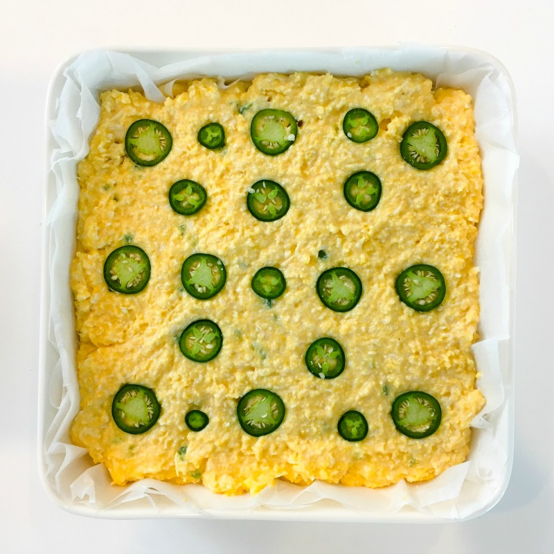 Cheesy Cornbread with Jalapenos and Sun-Dried Tomatoes 3.jpg