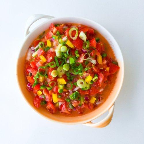 spicy-gazpacho.jpg