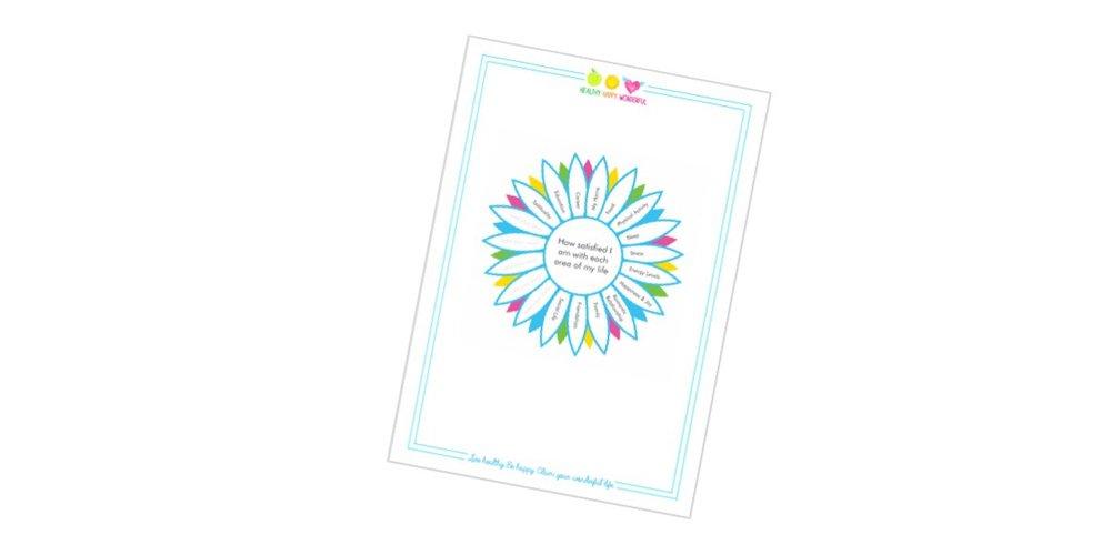 flower-exercise-printable.jpg