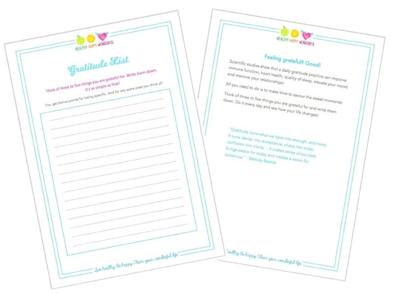 Gratutude-List-free-printable.jpg