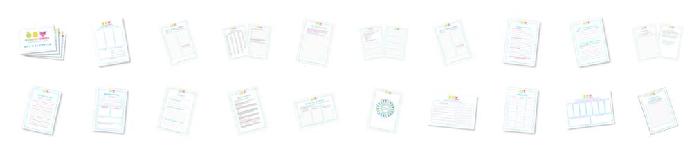 free-worksheets.jpg