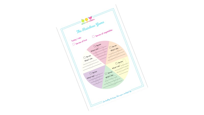 rainbow-game-free-printable.jpg