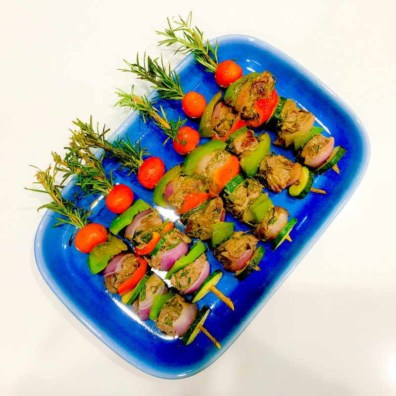 rosemary-lamb-veggie-skewers-3.jpg
