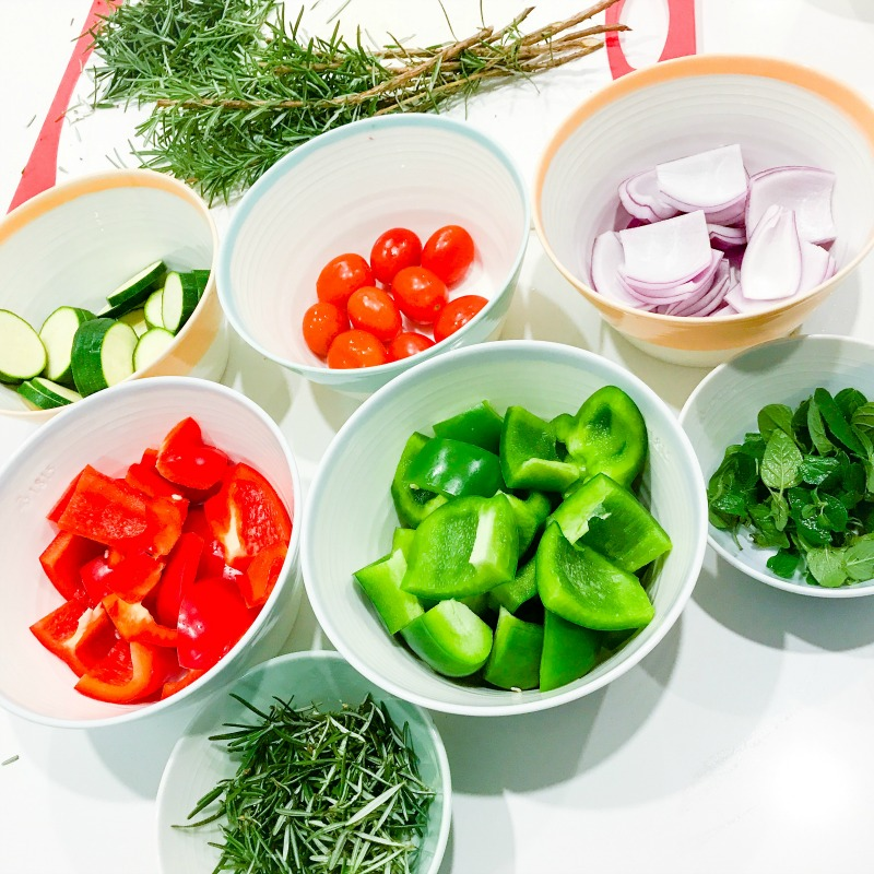 rosemary-veggie-skewers.jpg