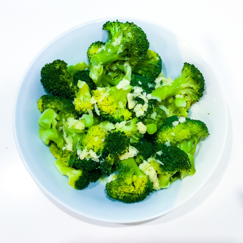 blanched-broccoli-lemon-garlic.jpg