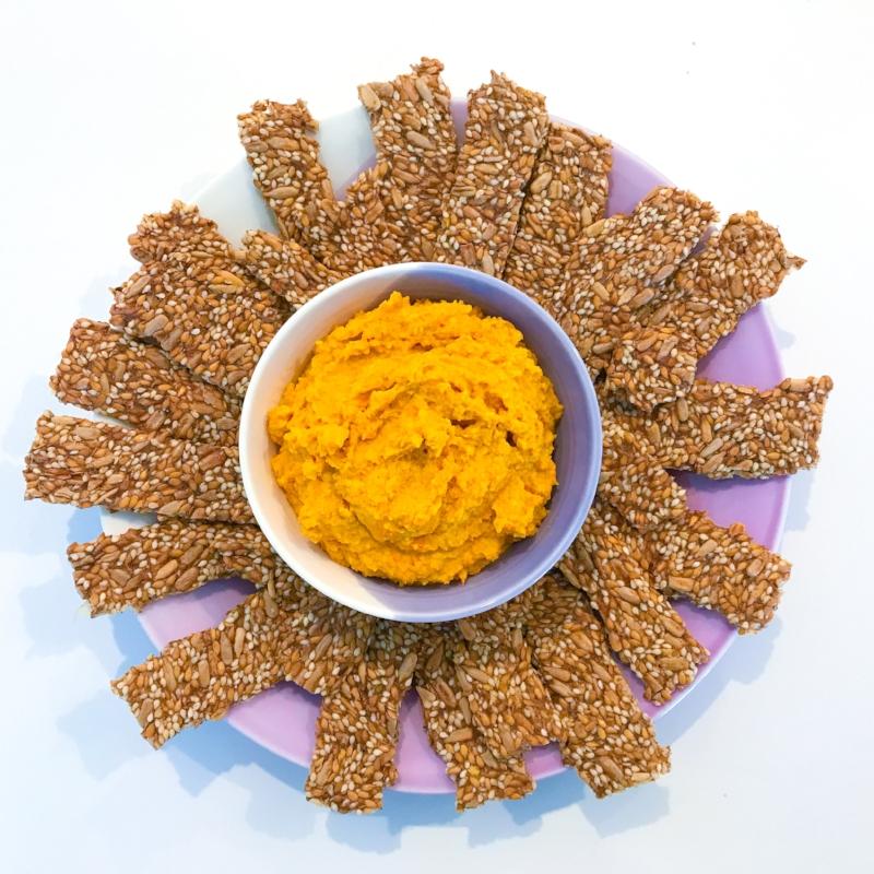Spiced-Roast-Carrot-Hummus.jpg
