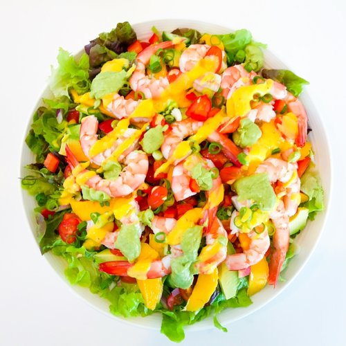 Prawn-and-Mango-Celebration-Salad-with-Two-Delicious-Dressings-1.jpg