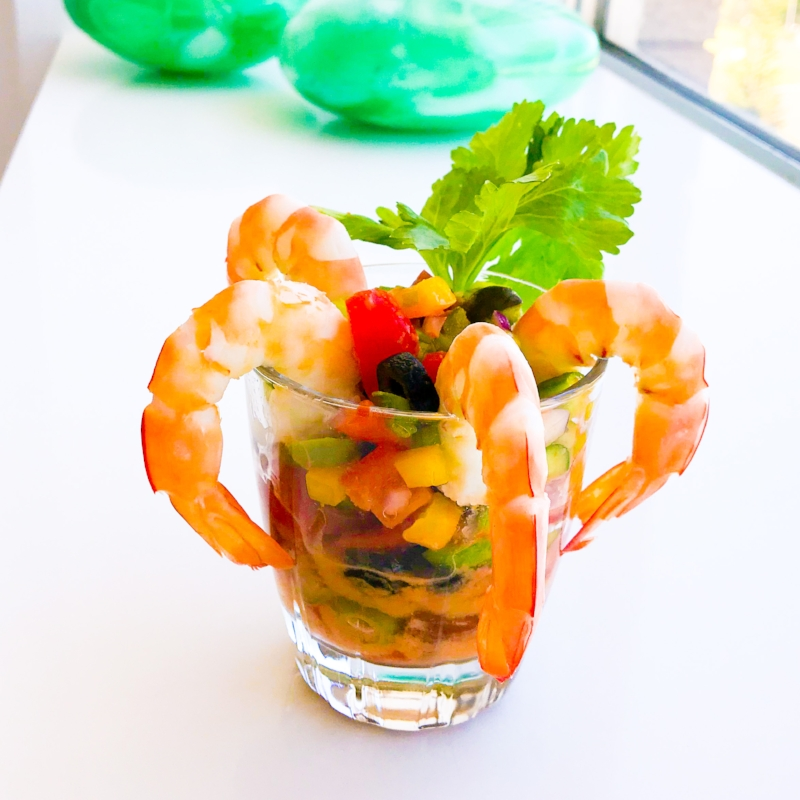 Bloody-Mary-Prawn-Cocktail.jpg