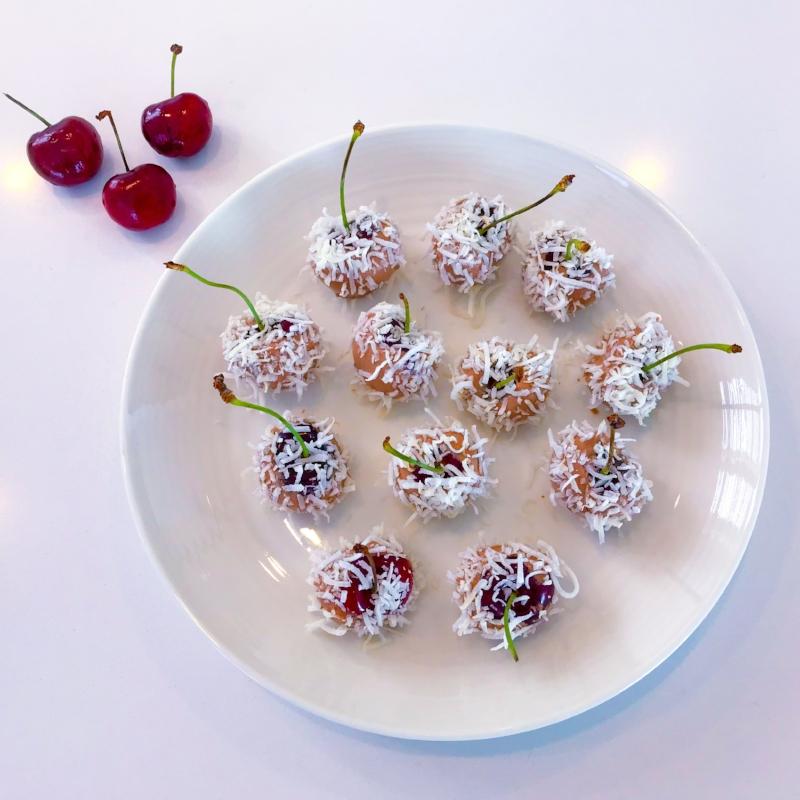 Cherry-Ripe-Cherry-Bombs.jpg