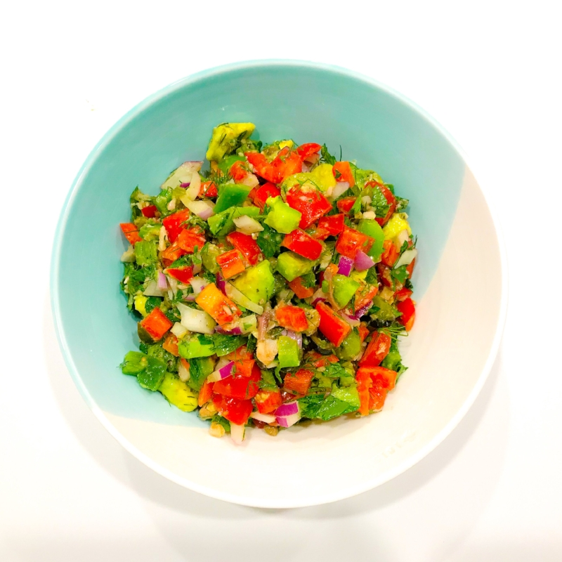 Jennas-Tuna-Salad.jpg