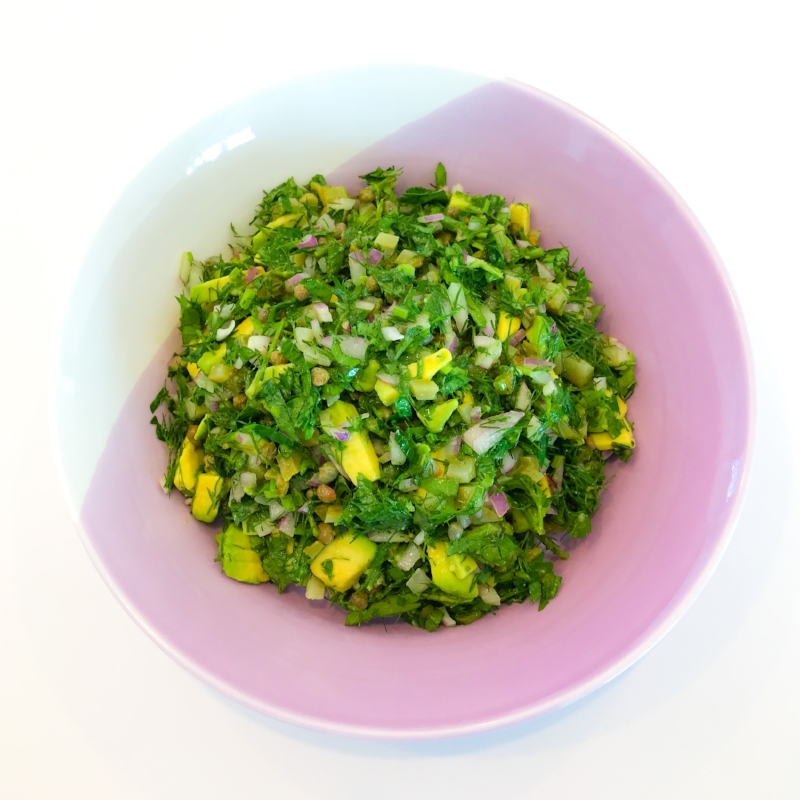 Tartare-Salad.jpg