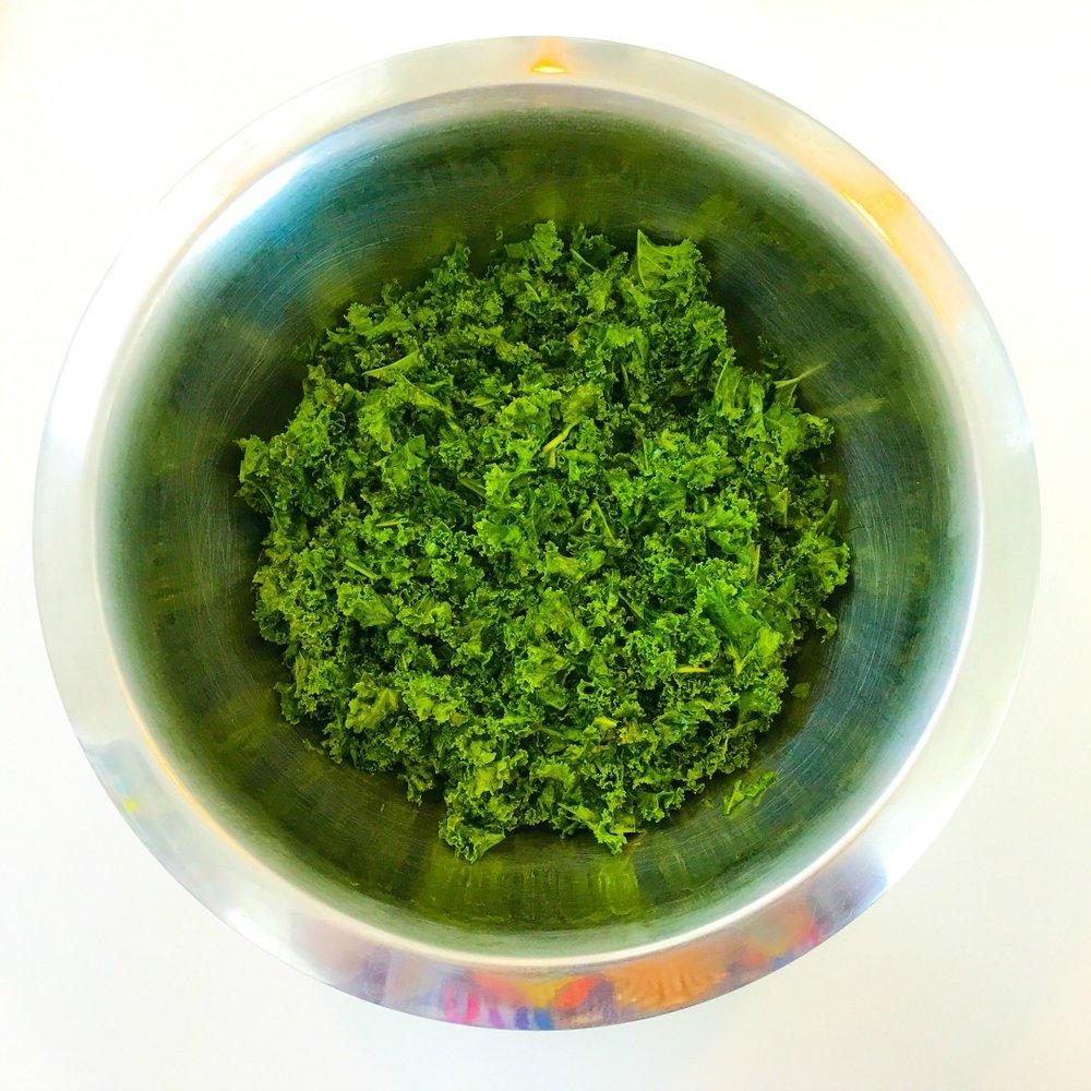 massaged-kale.jpg