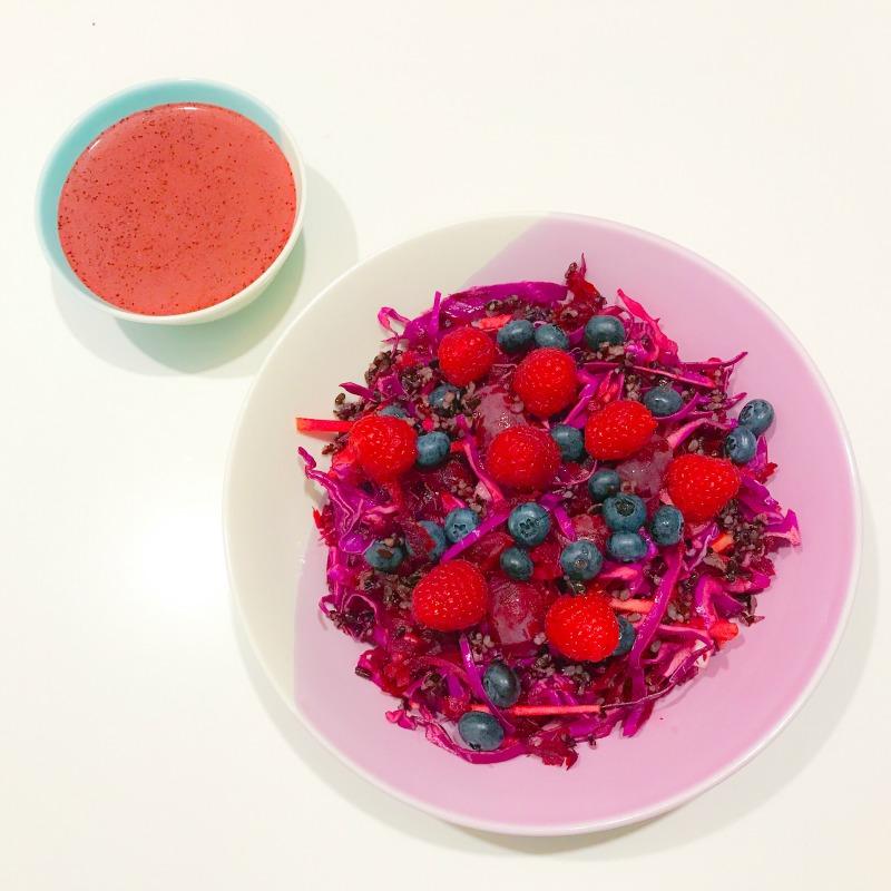 anthocyanin-salad-blueberry-balsamic-vinaigrette.jpg