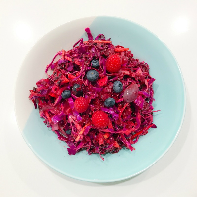 anthocyanin-salad.jpg