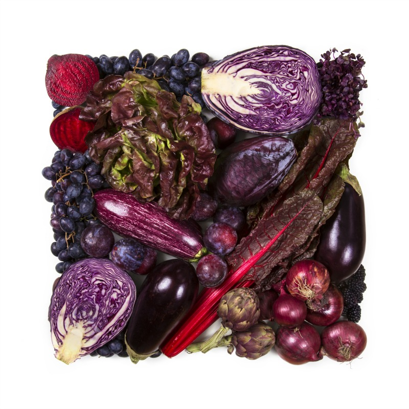 anthocyanin-rich-purple-plant-foods.jpg