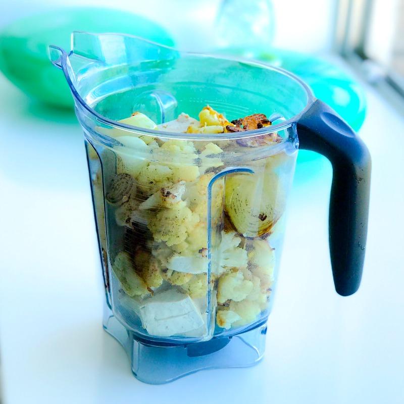 roast-cauliflower-soup.jpg
