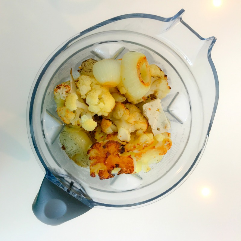 creamy-roasted-cauliflower-soup.jpg