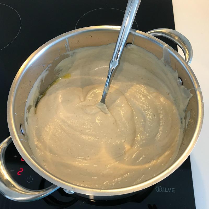 creamy-cauliflower-soup.jpg