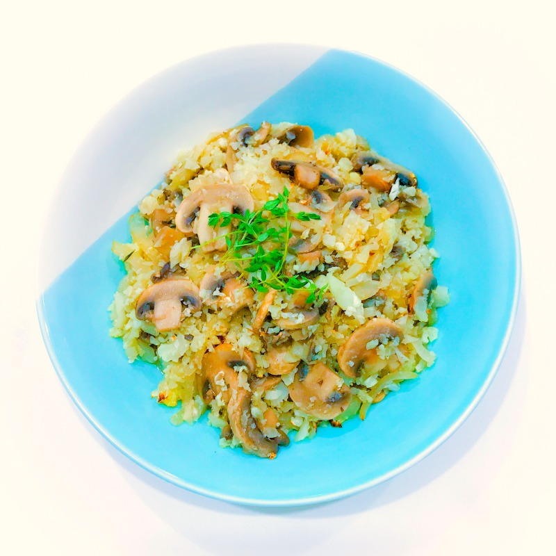 cauliflower-mushroom-risotto.jpg