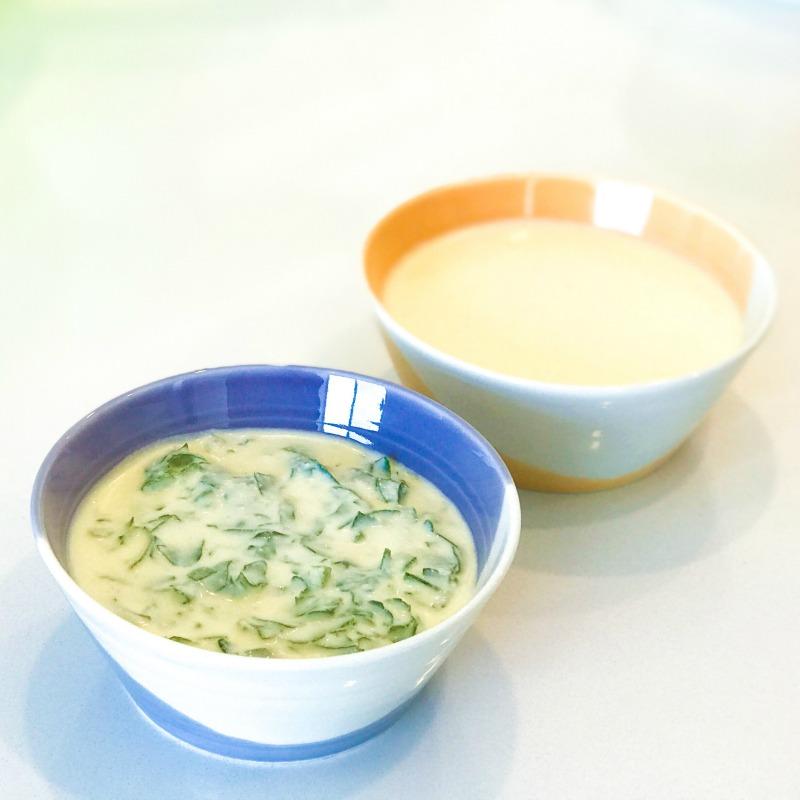 lemony-feta-herb-dressing-2.jpg