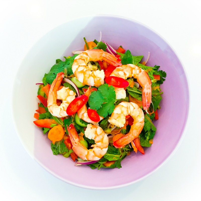 simple-thai-prawn-salad.jpg