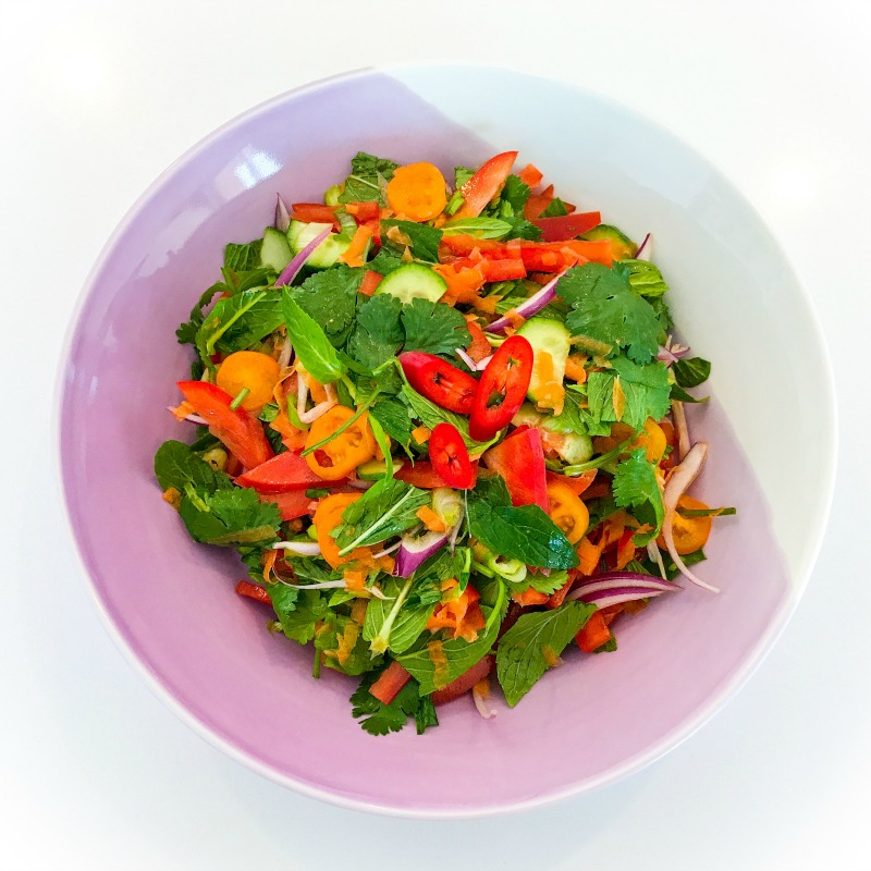 simple thai salad.jpg