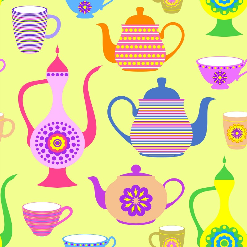 what-you-need-to-know-about-tea.jpg