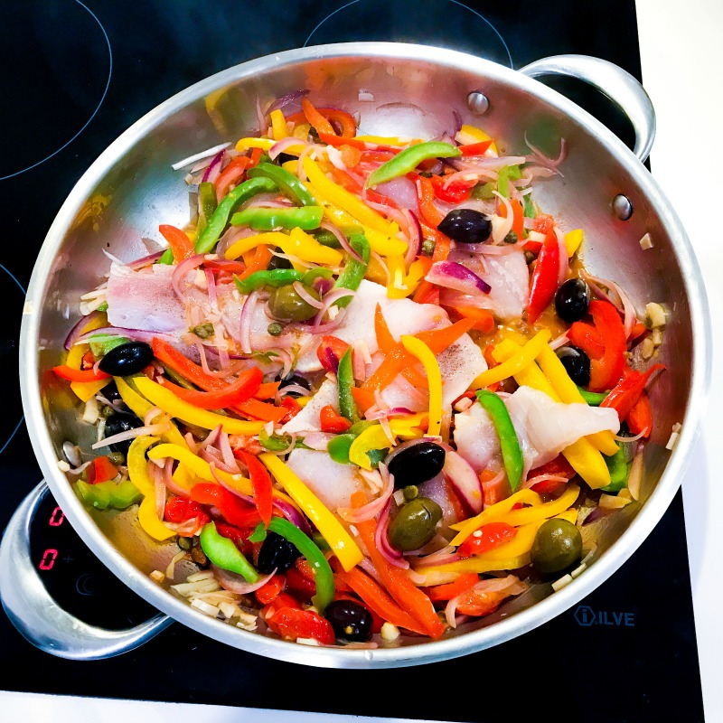 fish-peperonata-cooking.jpg