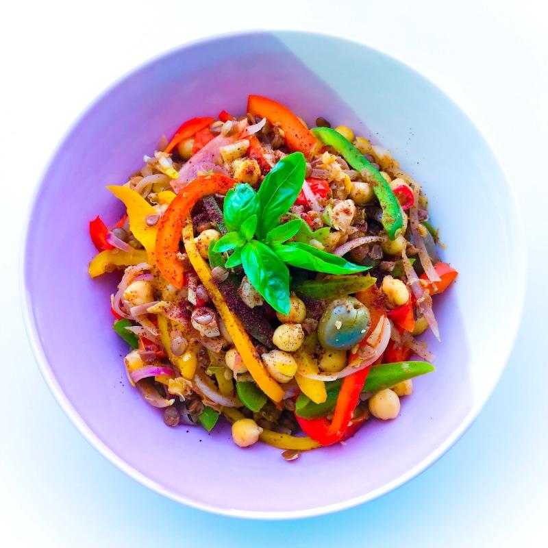 chickpea-lentil-peperonata.jpg