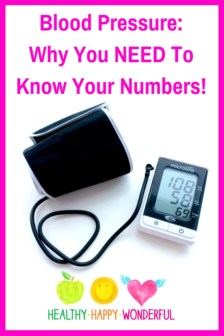 Blood Pressure_ Why You NEED To Know Your Numbers!.jpg