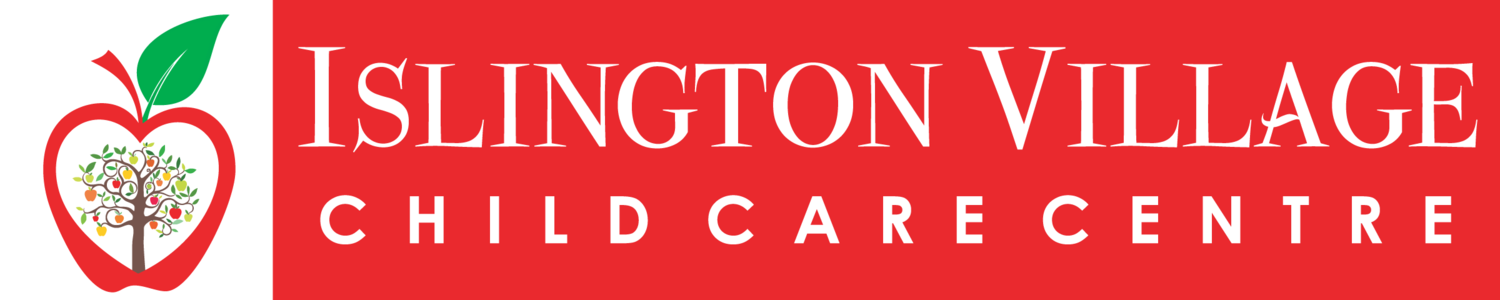 Islington Child Care