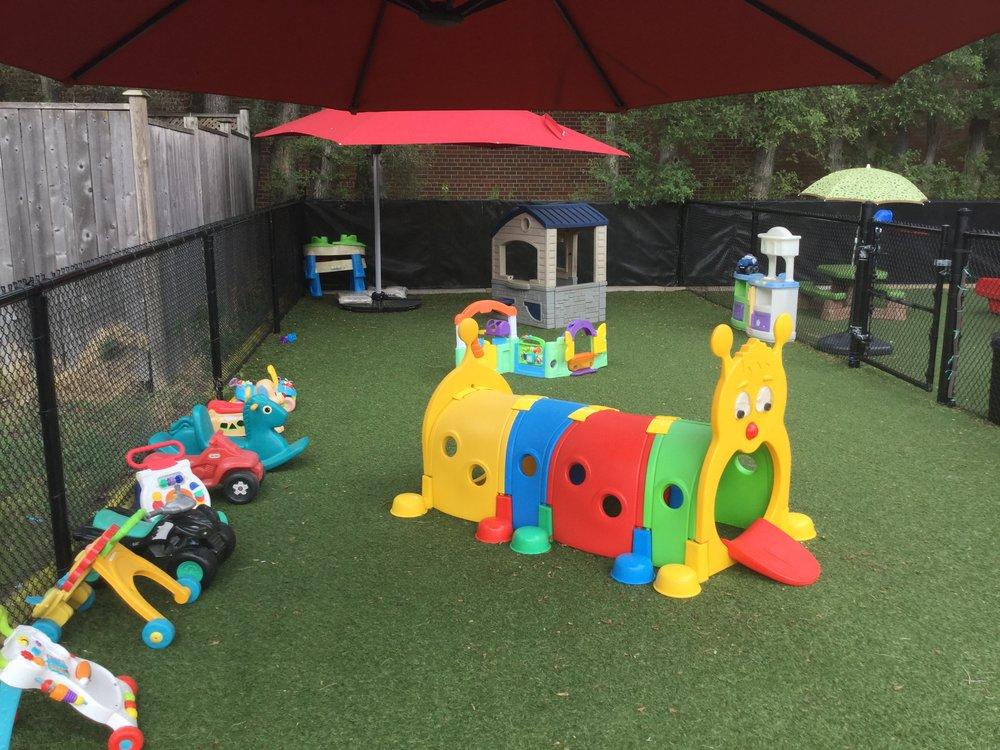 playground-5.jpg