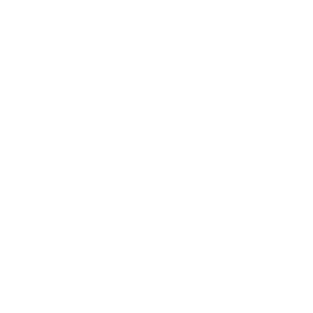 Kurt Nigg Photography