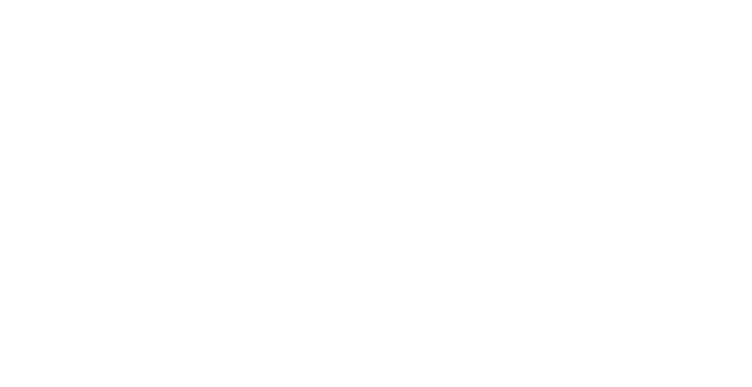 Citify Marketplace