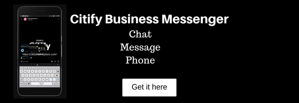 TAB messenger(1).png
