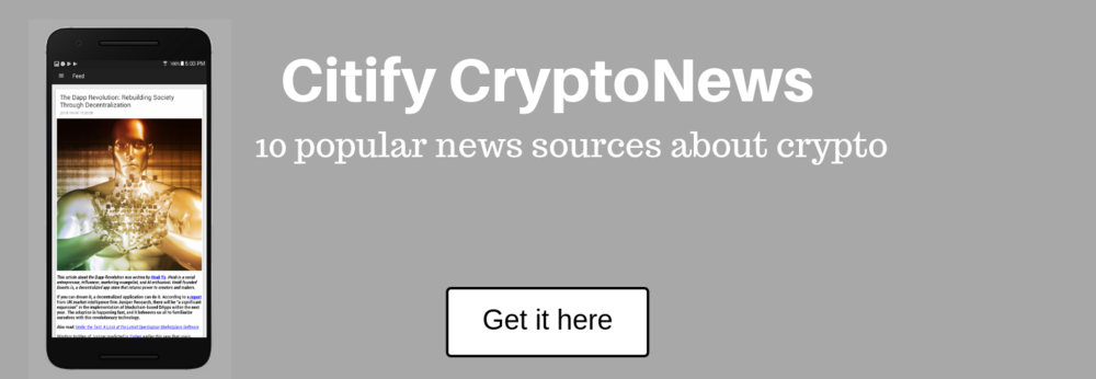 Copy of CORNER TAB crypto news (1).png