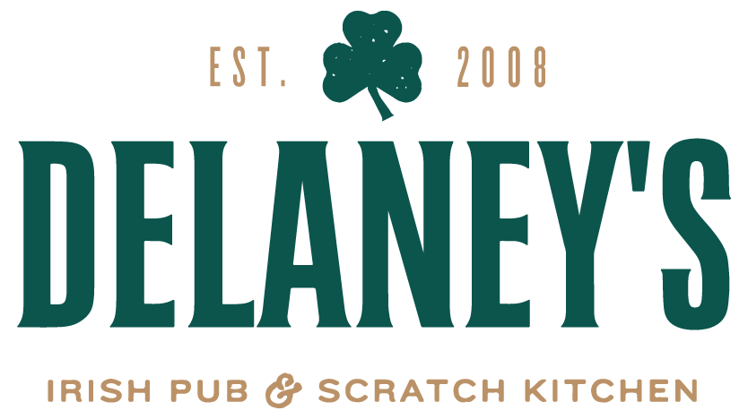 Delaney's Irish Pub & Scratch Kitchen