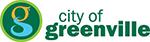 city-of-greenville-video.jpg