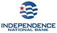 independence-bank.png