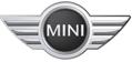 mini-coop.png