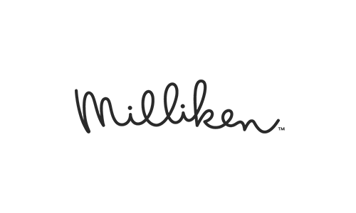 milliken-logo-carpet-commercial.png