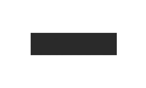 milliken-logo-carpet-commercial.png
